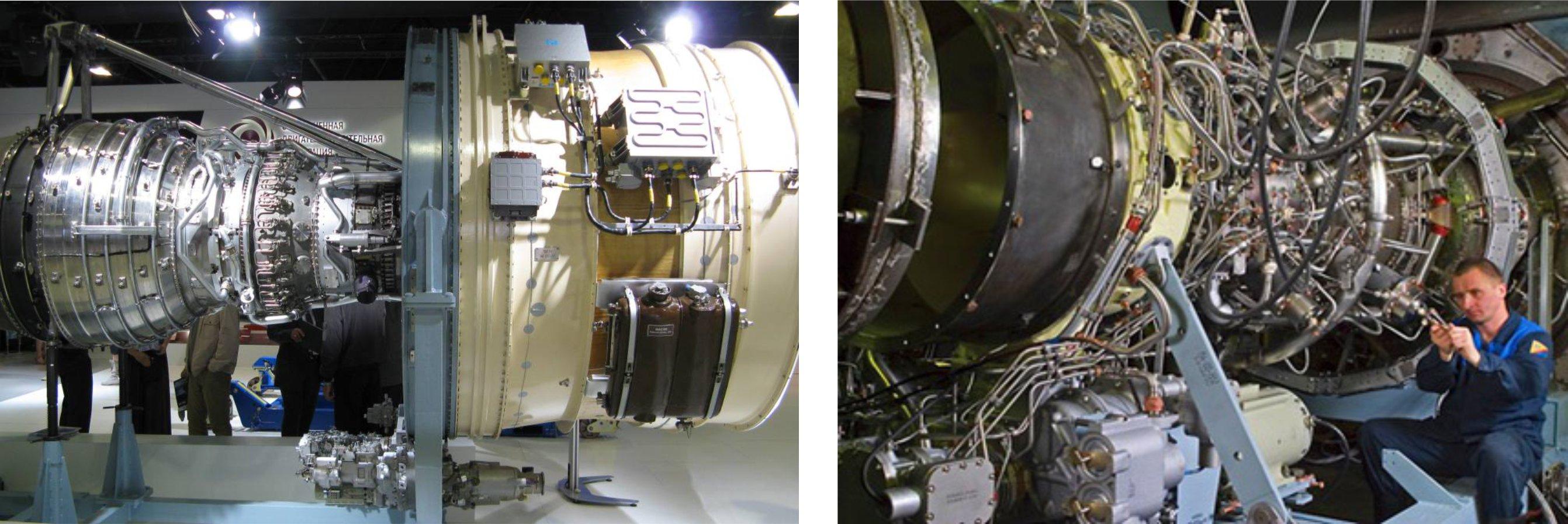 схема испытательного стенда в лаборатории двигателя