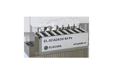 EL-SCADA 33