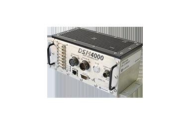 Цифровой модуль EL-SCADA 4000