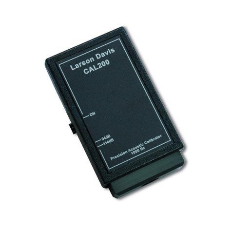 Калибратор CAL200