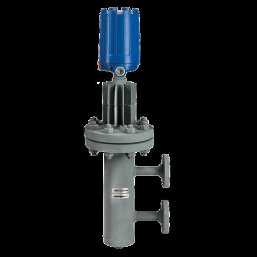 Поплавковые сигнализаторы (реле) уровня жидкости серии H13 H31 H51 и N15 N32 N52