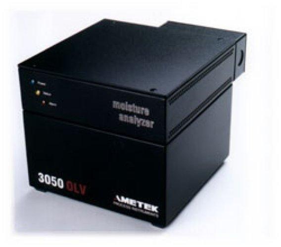 Анализатор влажности 3050