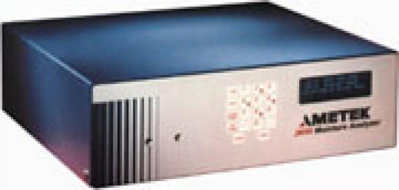 Анализатор влажности 5800