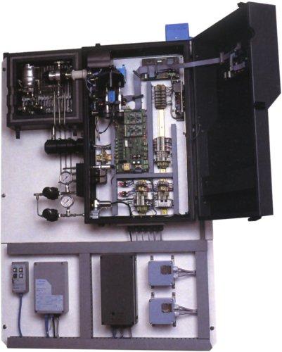 Анализатор соединений серы модель 900