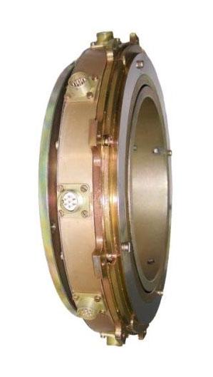 Тензоусилитель телеметрический ТТ033
