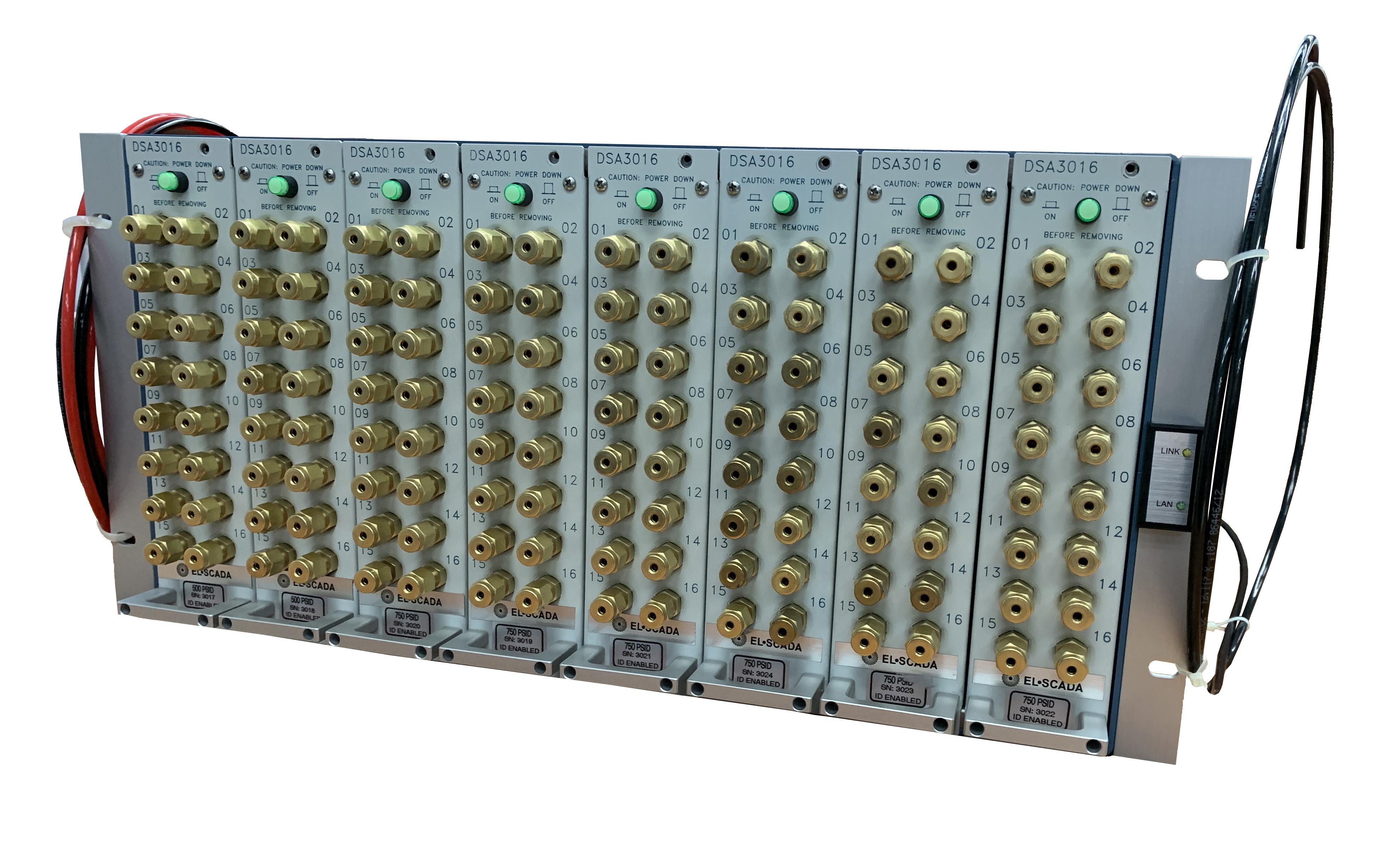 EL-SCADA-DSAENCL4000_3